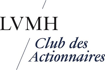 LVMH - Club des actionnaires